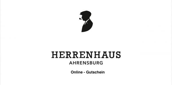 Gutschein (Online)
