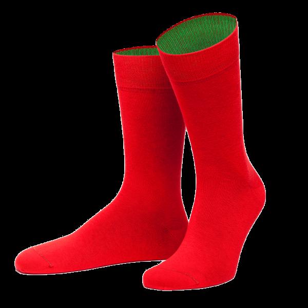 Socken von Jungfeld